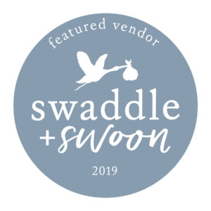 Swaddle & Swoon