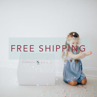 Scarlett-Collection-Party-Free-Shipping