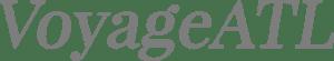 voyage-atl-logo