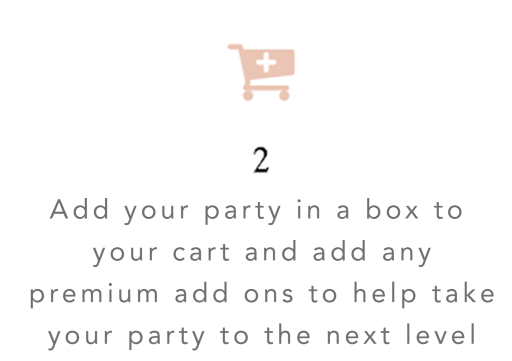 Party-in-Box-Scarlett-Collection-How-It-Works-2