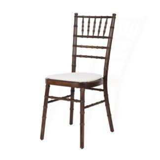 chair Scarlett Collection