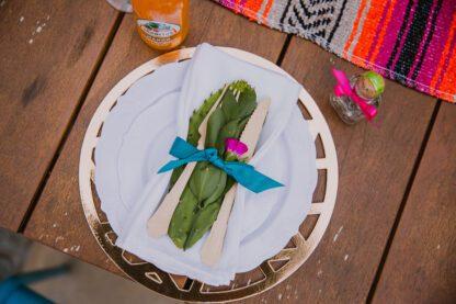 La Fiesta Party In A Box