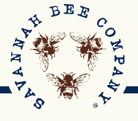 Savannah Bee Company