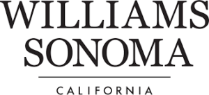 william & sanoma - california